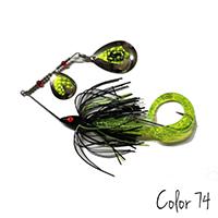 Color #74