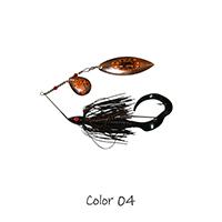 Color #04