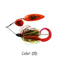Color #08