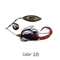 Color #28