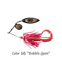 Color #68