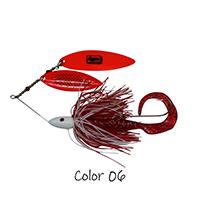 Color #06