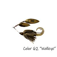 Color #62