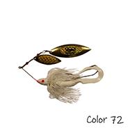 Color #72