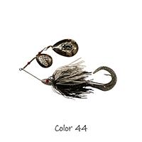 Color #44