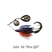Color #76