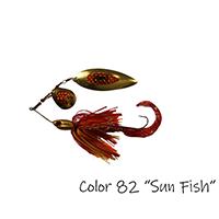 Color #82