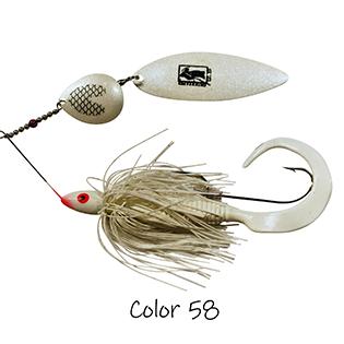 Color #58