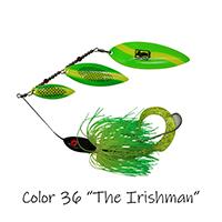 Color #36