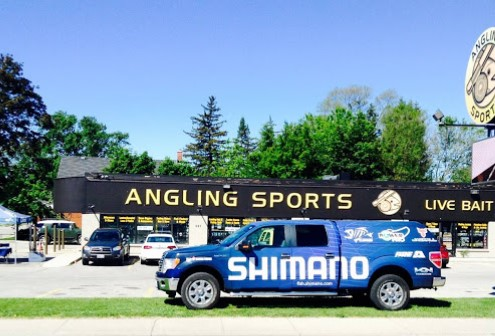angling-sport-store-pic.jpg
