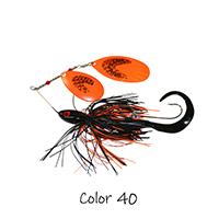 Color #40