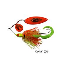 Color #26
