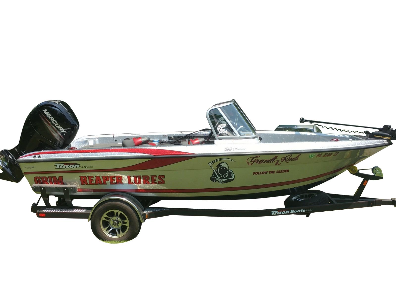 keiths-20boat-20on-20trailer.jpg