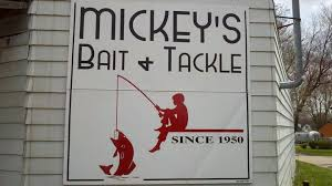 mickeys.jpg