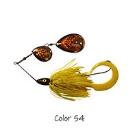 Color #54