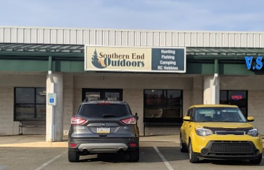 southern-end-outdoor-store-pic.jpg