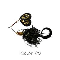 Color #80