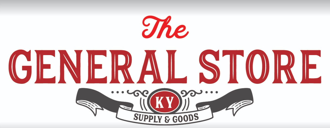 the-general-store-web-banner.jpg