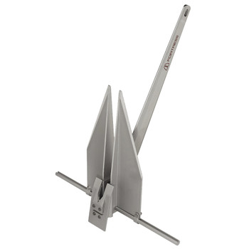 Fortress Guardian G-5 2.5lb Anchor