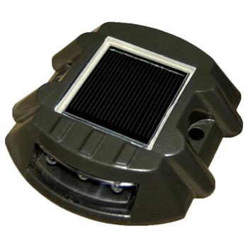 Dock Edge Starlite Solar Capacitor Series - Model 108