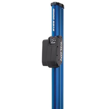 Minn Kota Talon BT 12' Shallow Water Anchor - Blue