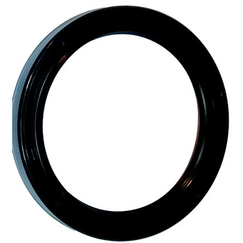 Maxwell Seal Oil Twin Lip - 55 x 70 x 8mm