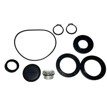 Maxwell Seal Kit f/800 Series