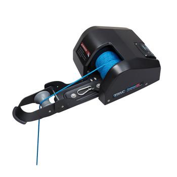 TRAC Pontoon 35-G3 Electric Anchor Winch