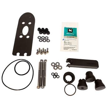 Garmin Force Trolling Motor Transducer Replacement Kit