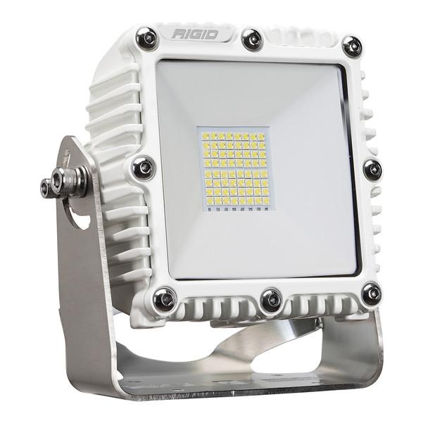 RIGID Industries PRO Series AC 4x4 115 Scene Light - White