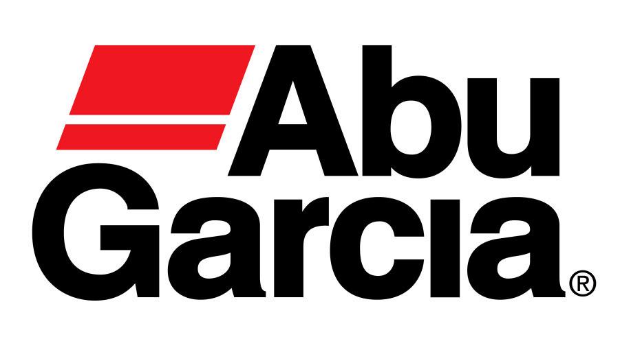 logo-abugarcia.jpg
