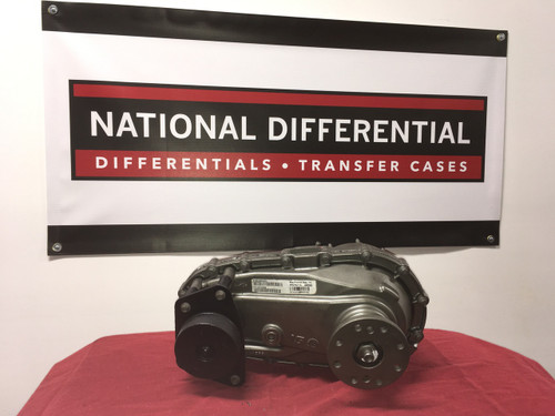 Transfer Case for 2005-2008 Jeep Grand Cherokee New Process NP140