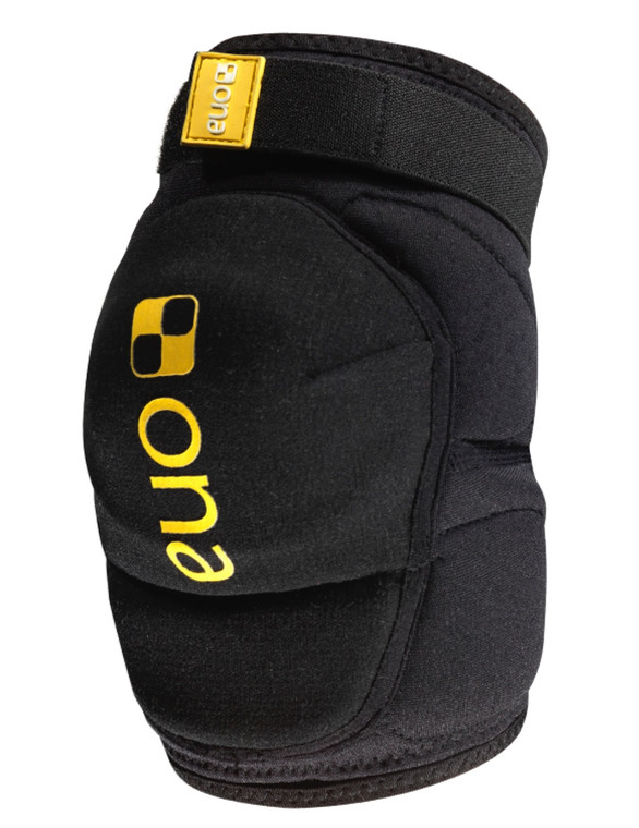 Elbow pads by Ona
