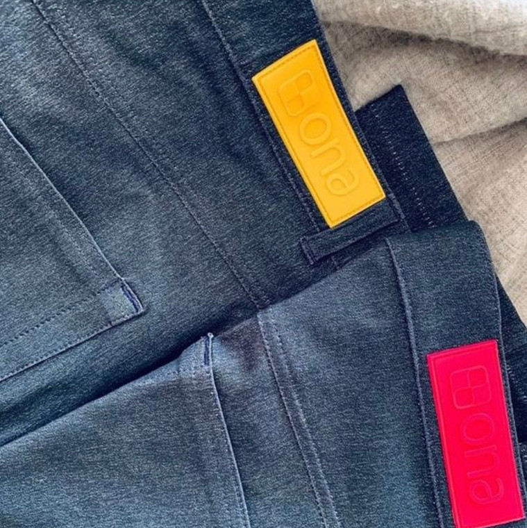 Ona Constans Practise Pants for Women