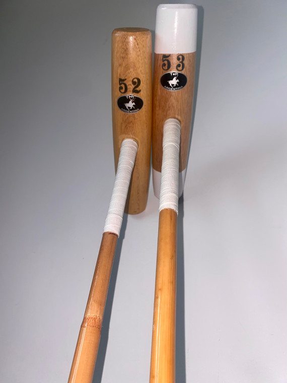 Polo Mallet by TOP