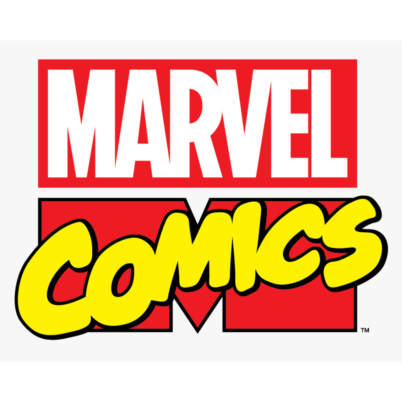 Marvel POP! Vinyls