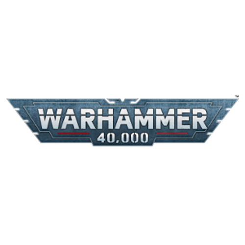 24/10/21 @ 9:00am - 5:00pm - Warhammer 40k 1000 points Welcome Back Tourney!