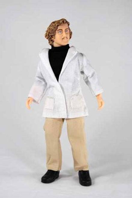 MEGO Young Frankenstein Action Figure Dr. Frankenstein 20 cm