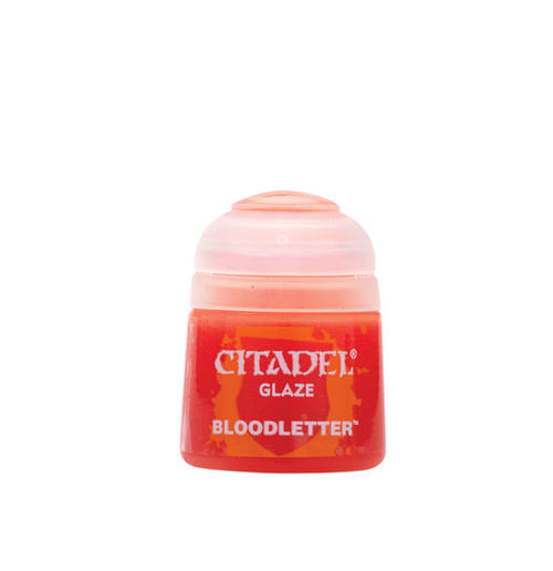 Citadel Colour: Glaze: Bloodletter