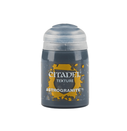 Citadel Colour: Texture: Astrogranite (24ml)