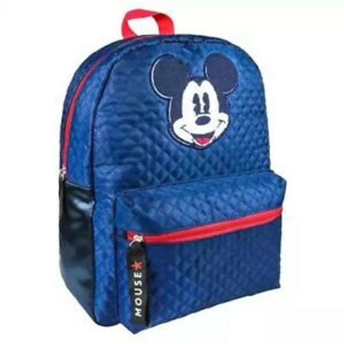 Disney Casual Fashion Backpack Mickey 30 x 40 x 13 cm