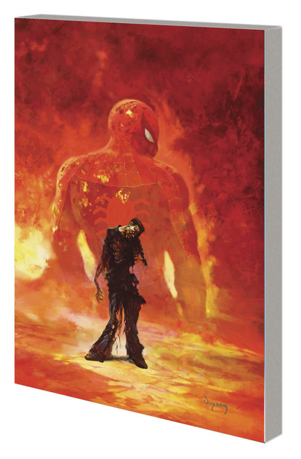 Marvel Zombies Vol 1 Complete Collection