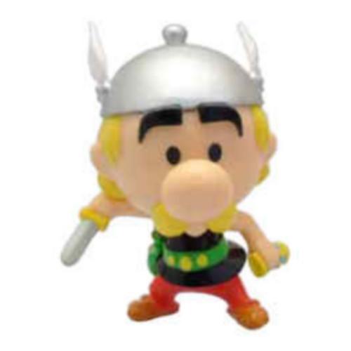 Asterix: Chibi Asterix Figure
