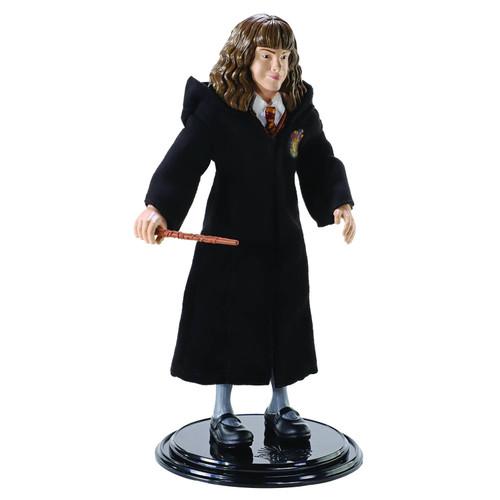 Harry Potter Hermione Granger Bendyfig