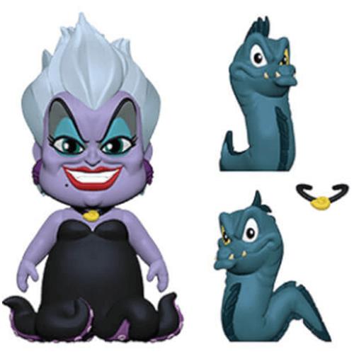 Funko 5 Star Little Mermaid Ursula