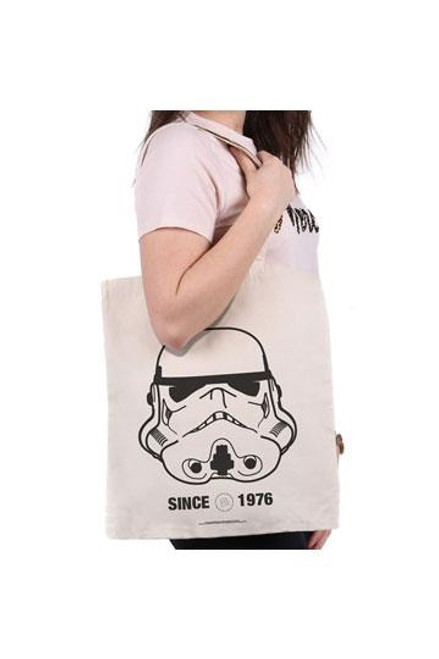 Star Wars Tote Bag Original Stormtrooper