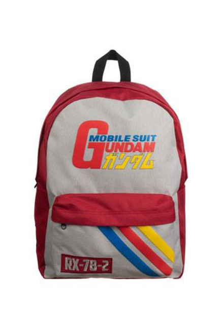 Gundam Backpack RX-78-2
