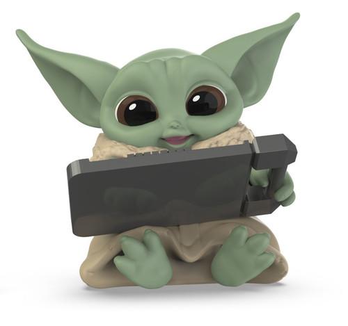 Star Wars Bounty Collection Series 3 - Datapad
