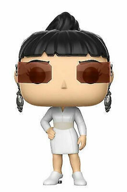 Pop Blade Runner 2049: Luv #479