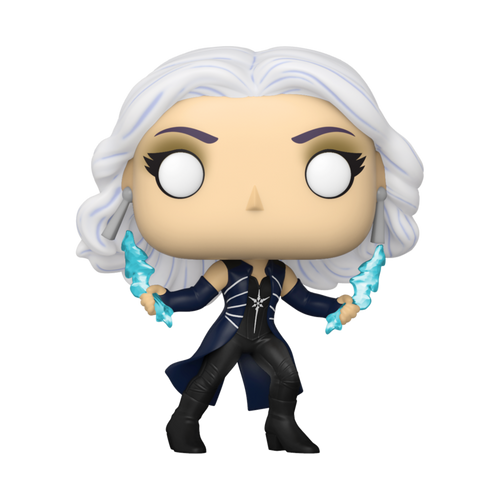Funko POP! Vinyl: The Flash - Killer Frost #1098